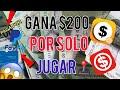 ROBO EL SÚPER COCHE DEL CASINO - GTA V ONLINE - YouTube