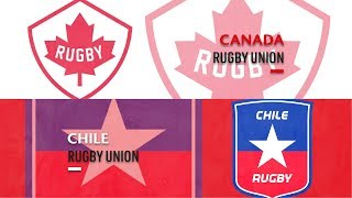 Americas Rugby Championship 2019 - Canada v Chile - Live
