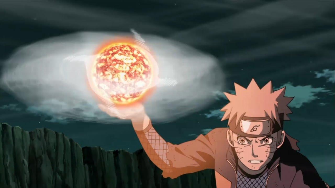 Naruto Shippuden English Dub Episode 389 Release Date Estimation!!!