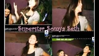 Happy Birthday All Time Dreamer Somya Seth