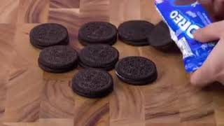 How to make chocolate cakes