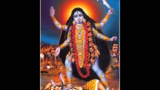 Rakesh Yankeran - Shakti Ma Bhajan.wmv