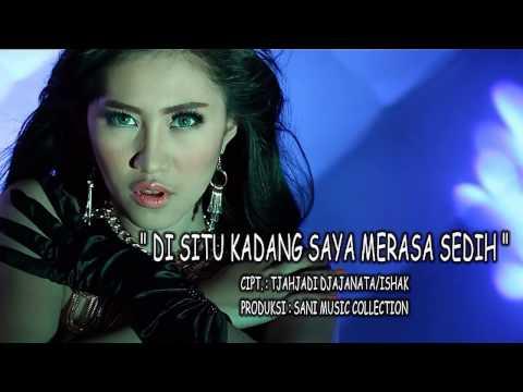 เพลงอินโดนีเซียiMeyMey - DISITU KADANG SAYA MERASA SEDIH