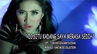 เพลงอินโดนีเซียiMeyMey DISITU KADANG SAYA MERASA SEDIH