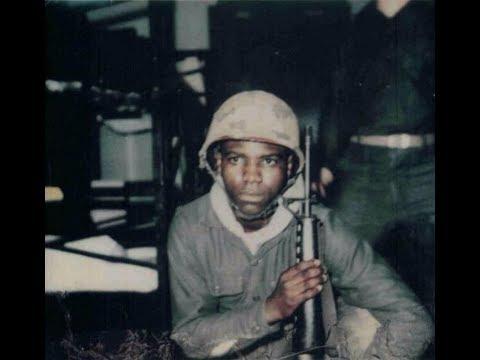 Особенности призыва США или «Как в 15 лет умереть во Вьетнаме»