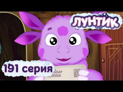 смотреть порно онлайн - russian-