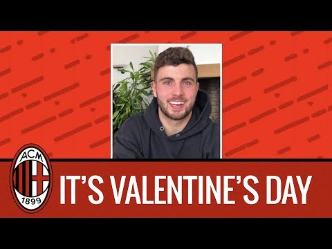 Valentine's Day: what is love according to us