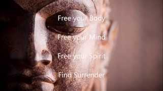 Phillip Coupal Naked Yoga for Men Awaken Studio Information 1516 NLM