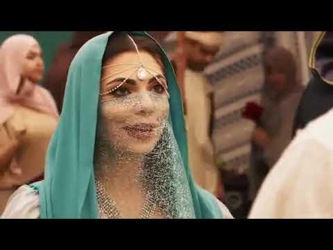 aladdin-2019-(-full-movie-)