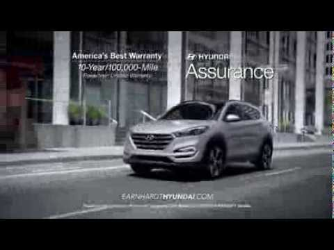 2016 Tucson Technology   Earnhardt Hyundai Avondale AZ