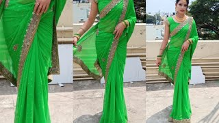 5-how-to-wear-saree-perfectly-