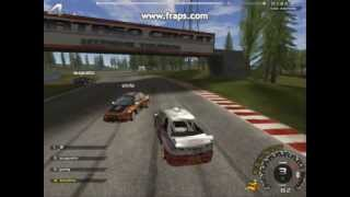 Xpand Rally Xtreme: Online Factor