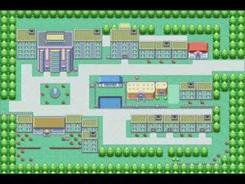 Where Is The Restaurant In Celadon City