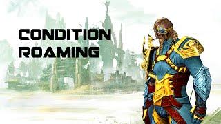 Karolol   Condition Engineer WvW Roaming   Guild Wars 2