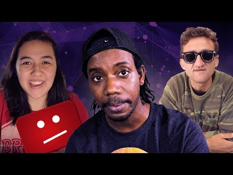 RE: The Pressure Of Being A YouTuber (Casey Neistat)