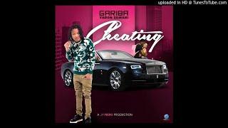 Yaronzamani Gariba -  Cheating
