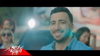 Adham Ali - Absom Bel Aashra | أدهم علي - أبصم بالعشرة