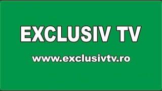 LA MOINESTI Interviu cu Viorel Ilie Primarul Orasului Moinesti FILMARE EXCLUSIV TV ONESTI HD 4K