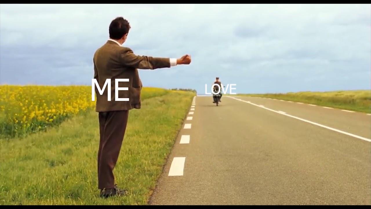 Waiting For Love Mr Bean Meme Memew Youtube