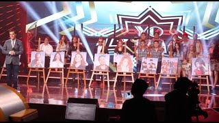 Yo Soy: Conoce a los participantes que fueron eliminados previo a la gran final