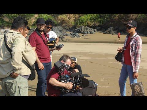 dibalik-layar-film-trenggalek-southern-paradise-pantai-blado-munjungan-29-agustus-2019-(livi-zheng)