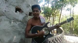 New Bangla funny video | Rock star form Dohar | k kar | Sentu pagla..