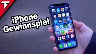 iPhone XS noch zu empfehlen? GEWINNSPIEL