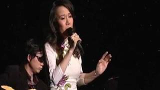 Nắng Từ Đâu Gọi Bình Minh _Mai Thiên Vân_Miên Du Đalạt (Live Show)