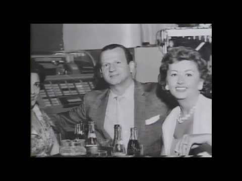 """Crimes Of The Century"" Segment On Jack Ruby"