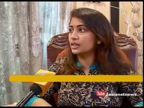 Navya Nair response | Dileep arrested for conspiracy case
