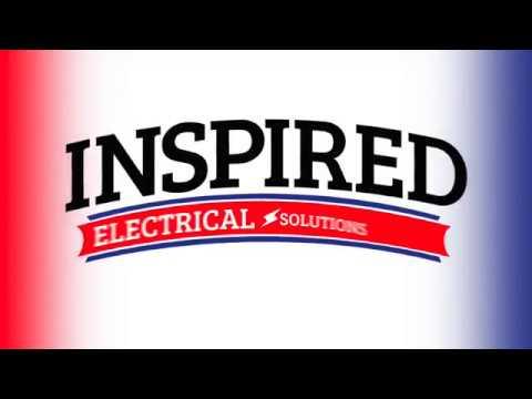 Inspired Electrical Solutions Inc. - Locust Grove, VA