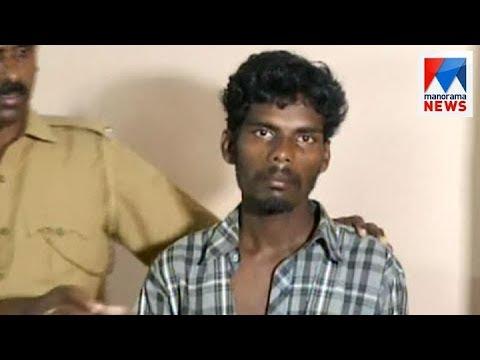 Kollam minor rape case; police shocking reveals | Manorama News