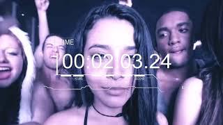 NYE Bollywood Countdown 2020 DJ Shadow Dubai Xtendamix Four Minutes to 2020 Happy New Year