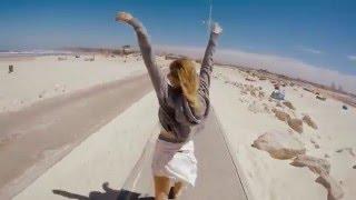 Путешествие в Португалию (Duke Dumont - Ocean Drive)(Путешествие в Португалию снятое от первого лица на GoPro Hero 4. Более подробно смотрите на моем сайте https://slavalee.co..., 2016-01-04T21:58:28.000Z)