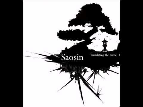 Saosin - Translating The Name (Full Album)