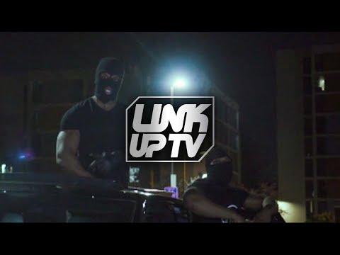Wrecker (OJB) - Rover (BlocBoy JB Cover) [Music Video] | Link Up TV