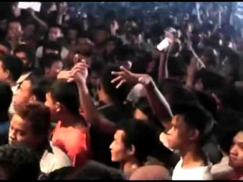 JANDAKU-dangdut koplo 2013