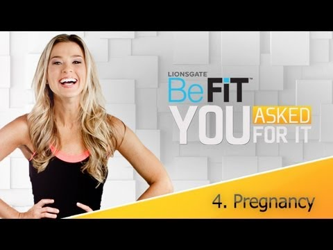 post-pregnancy-weight-loss-q&a:-you-asked-for-it: