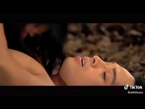 Download Aj raval and diego loyzaga hot scene death of girlfriend viral video