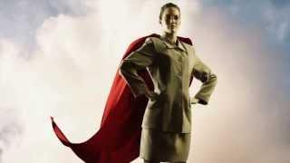 Трутнева Дарья Красота по Американски Бизнес Молодость(Видео анкета для конкурса Бизнес Молодости., 2013-06-03T05:47:12.000Z)