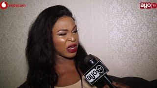 EXCLUSIVE: GigyMONEY amwaga machozi afunguka Mtoto si wa Mo J, amtaja Mzazi mwenzie