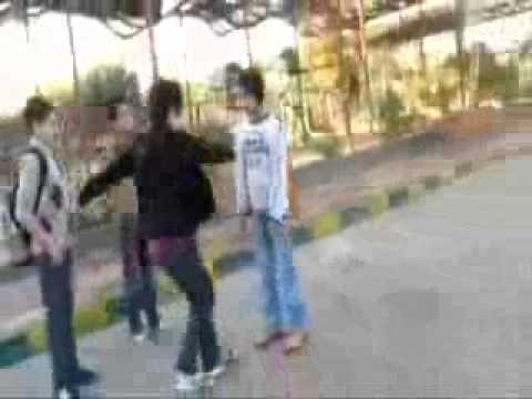 اجمد رقص اطفال 12سنه   تشكيل جامد 2014 thumbnail