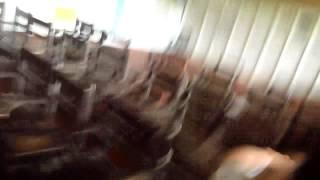 sumbagay tongod sa kwarta!