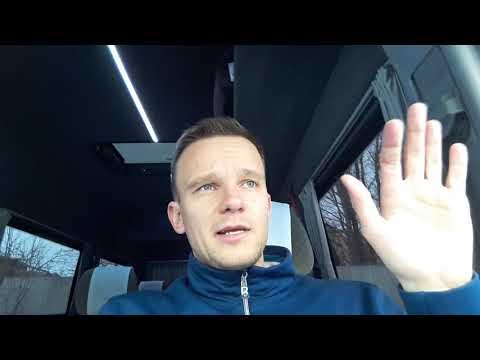 На автомобиле из Калининграда в Польшу, Европу в 2018 году. Что нужно знать!