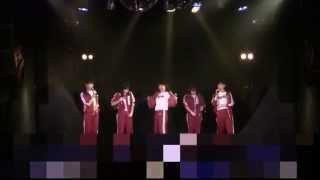 青春・自然・全力愛を旗印に活動するアイドルユニット「Ru:Run」 Tシャ...
