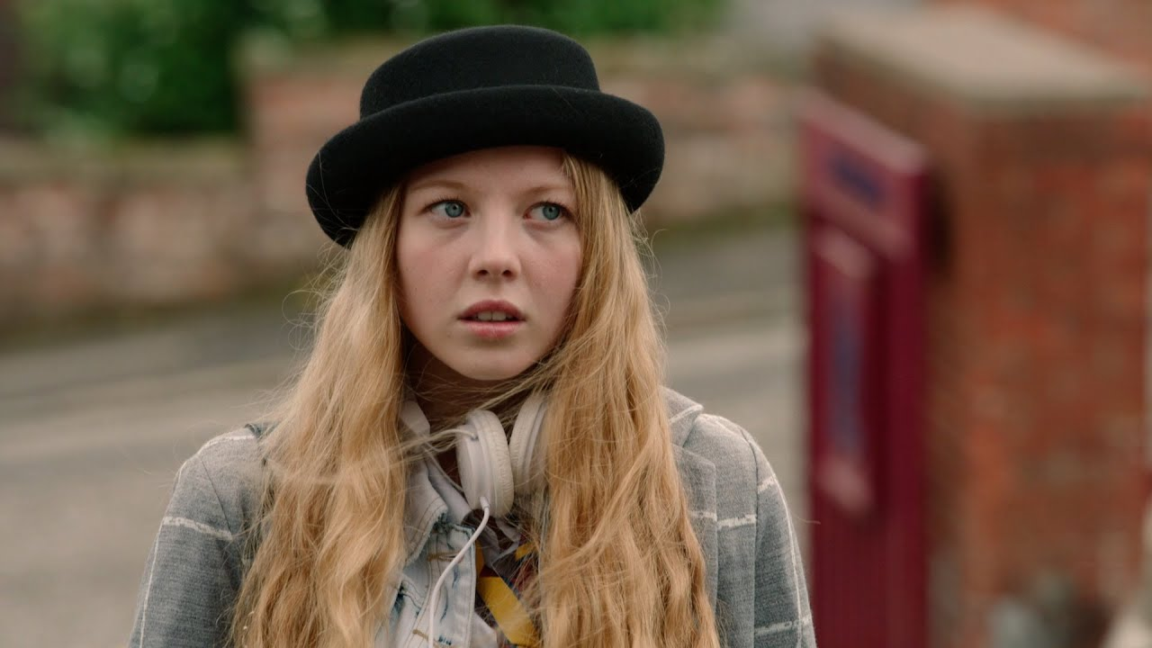 A New Start Waterloo Road Series 10 Episode 11 Preview Bbc One Youtube