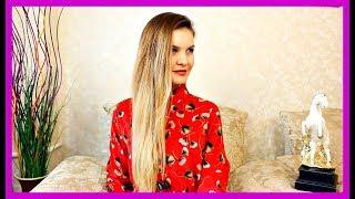 видео Маска для волос из майонеза