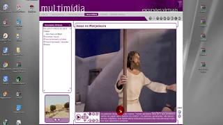 COMO BAIXAR E INSTALAR A BIBLIA ILUMINA GOLD FACIL E RAPIDO  2017