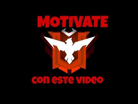 motivaciÓn-extrema-*free-fire*