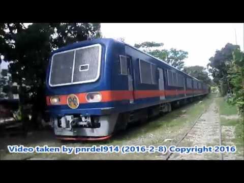 PNR Inviernes Video Series